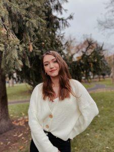 Антоненко Катерина
